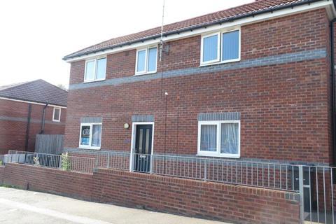 2 bedroom flat to rent - Hassop Road, Great Barr B42 2SB