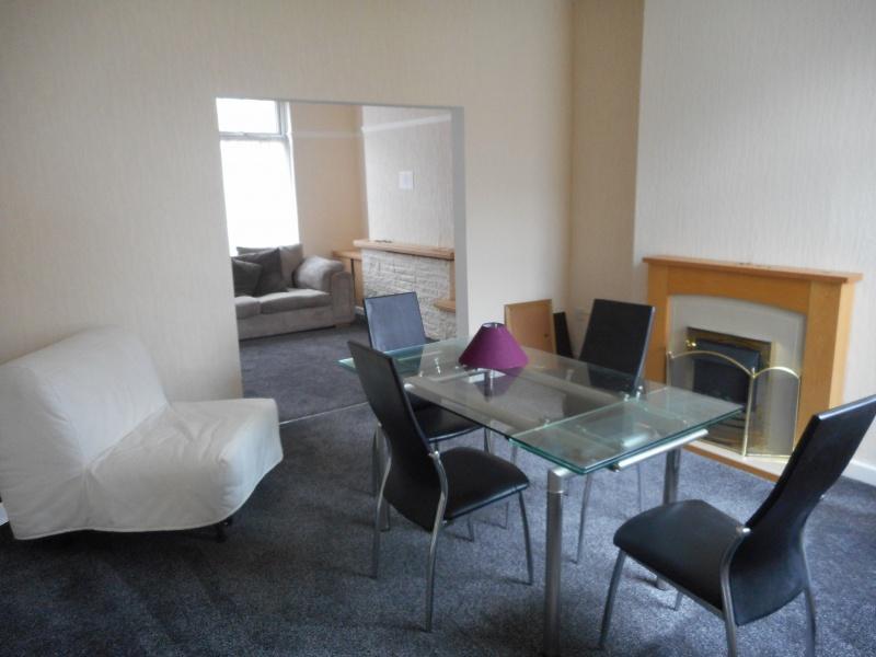 3 Bedrooms Detached House for sale in Lawrence Street, Fulwood, Preston, PR2