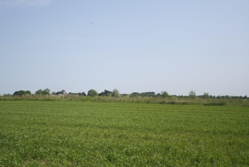 Land Commercial for sale in Parson Drove, Wisbech, Cambridgeshire