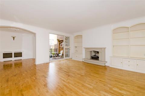 3 bedroom terraced house to rent - Robert Close, Little Venice, London