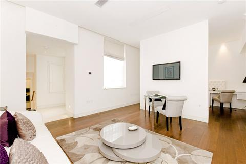 1 bedroom flat to rent - The Lancasters, 79 Lancaster Gate, London