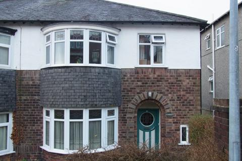 Houses To Rent In North Wales Latest Property Onthemarket