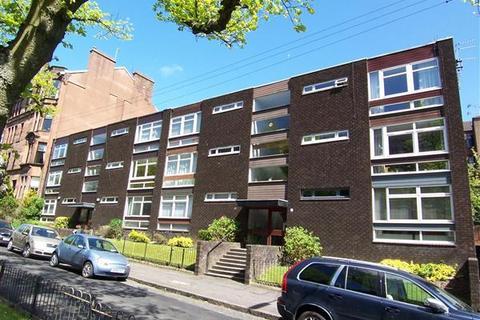 1 bedroom flat to rent - 0/2, 67 Lauderdale Gardens, Hyndland, Glasgow, G12 9QU