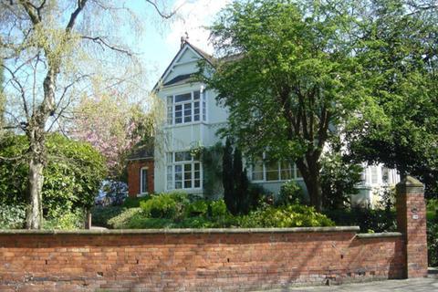1 bedroom flat to rent - Buchanan Avenue, Walsall