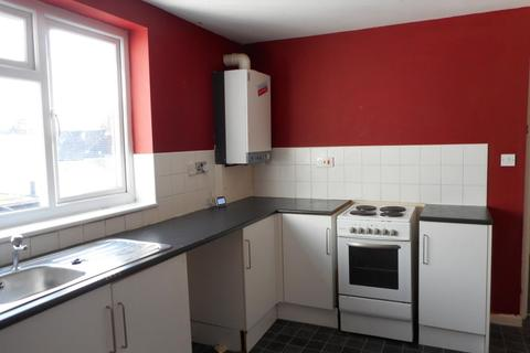 2 bedroom flat to rent - Westbourne Street, STOCKTON TS18