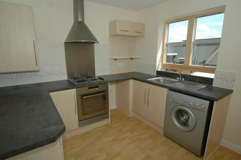2 bedroom flat to rent - Spectrum, Wright Street, Hull City Centre