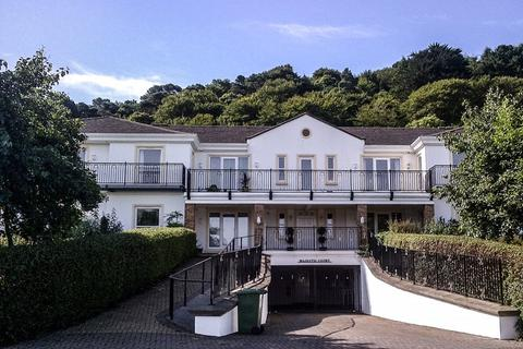 Houses For Sale In Ramsey Isle Of Man Latest Property Onthemarket