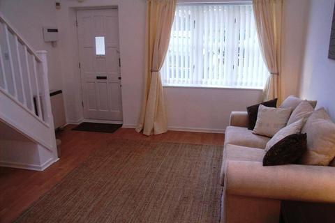 1 bedroom bungalow to rent - Ord Court, Fenham, Newcastle upon Tyne NE4
