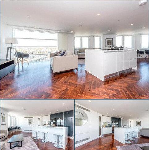 2 bedroom flat to rent - Eagle Point, City Road, Old Street, London, EC1V