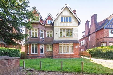2 bedroom flat to rent - Aldrington Road, Streatham Park, London, SW16