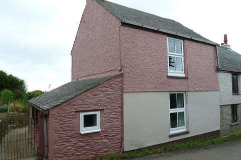 2 bedroom cottage to rent - Portscatho, Truro, TR2
