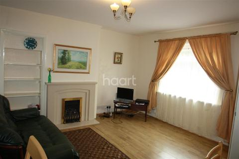 4 bedroom house share to rent - Ringwood Crescent, BS10