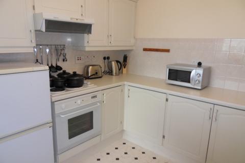 2 bedroom apartment to rent - 18 Pocketts Wharf, Marina, Swansea. SA1 3XL