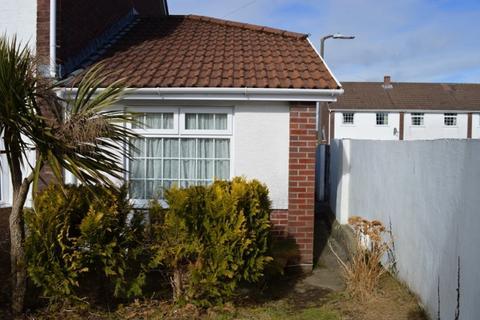 Studio to rent - 74a Pen-Y-Fro Dunvant Swansea