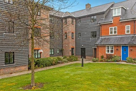 2 bedroom flat to rent - Micheldever Station, Winchester, Hampshire