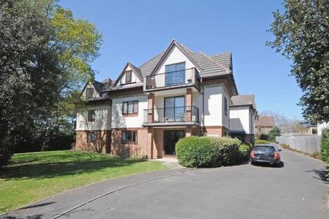 2 bedroom apartment to rent - Windsor Road, Ashley Cross