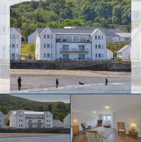 2 bedroom flat to rent - 8C Ganavan Sands, Oban, Argyll and Bute, PA34