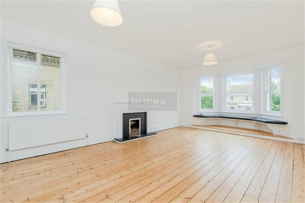 4 Bedrooms Flat for sale in Second Avenue, Hove, East Sussex