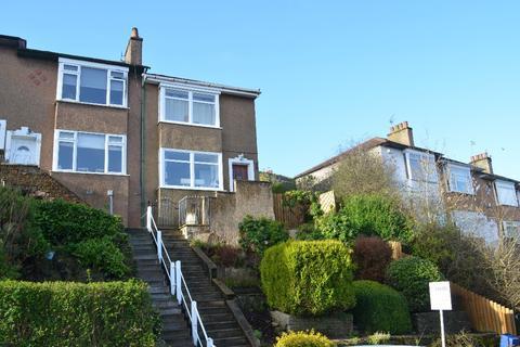 2 bedroom apartment to rent - Randolph Drive, Clarkston, Glasgow, G76 8AP