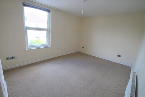 1 bedroom apartment to rent - Buckingham Street, Bedminster, BS3