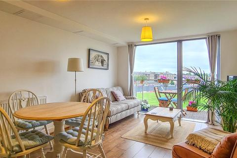 2 bedroom apartment to rent - Graveney Apartments, College Road, Ashley Down, Bristol, BS7