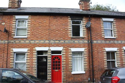2 bedroom terraced house to rent - Brook Street West, Reading, Berkshire, RG1