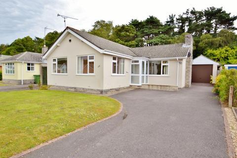 Broadstone Properties To Rent
