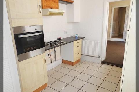 2 bedroom flat to rent - Albert Avenue, Hull, HU3 6QE