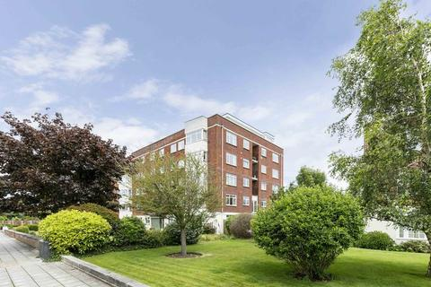 2 bedroom penthouse for sale - Craneswater Park, Southsea