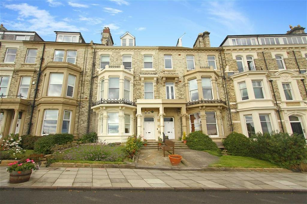 5 Bedrooms Flat for sale in Percy Gardens, Tynemouth, Tyne And Wear