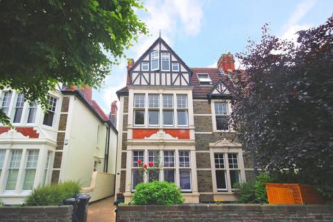2 bedroom apartment to rent - Henleaze Gardens, Henleaze, Bristol, BS9