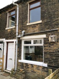 1 bedroom cottage to rent - Providence Row, off Idle Road, Bradford BD2