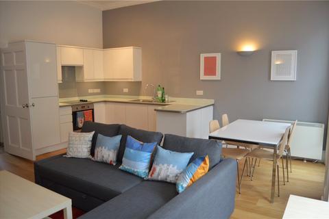 1 bedroom apartment to rent - Argyle Street, Bath, BA2