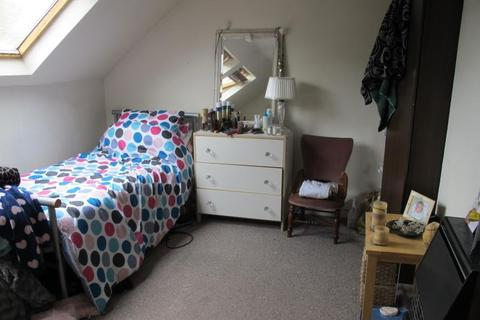 1 bedroom flat to rent - BINGLEY ROAD, SHIPLEY, WEST YORKSHIRE, BD18 4DJ