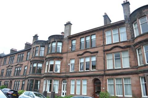 3 bedroom flat for sale - 2/2, 73 Fotheringay Road, Pollokshields, G41 4LQ