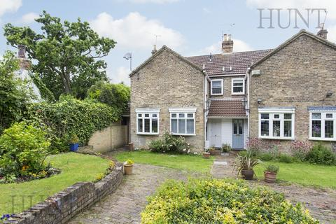 2 bedroom cottage to rent - High Road, Chigwell, Essex IG7