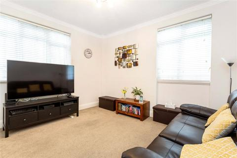 1 bedroom flat to rent - Chatsworth Court, Pembroke Road, W8