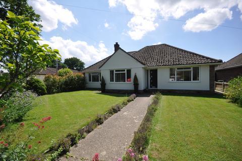 3 bedroom bungalow to rent - Queenborough Lane, Great Notley, Braintree, CM77