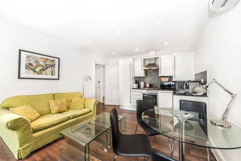 2 bedroom flat to rent - Villiers Street, London