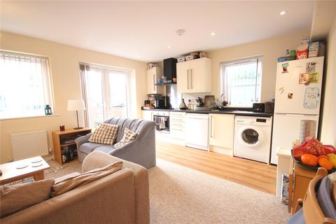 2 bedroom apartment to rent - Kelston Close, Westbury On Trym, Bristol, BS10