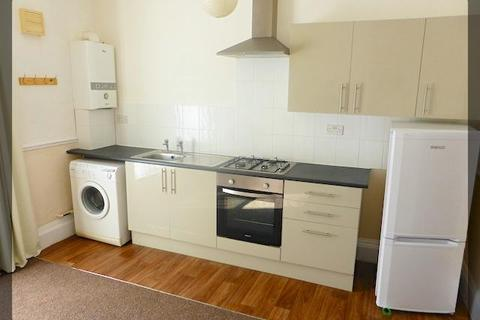 1 bedroom flat to rent - Spring Bank, Hull, HU3 1AB