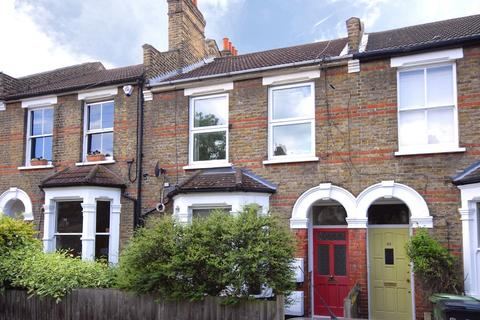 1 bedroom flat to rent - Littlewood SE13