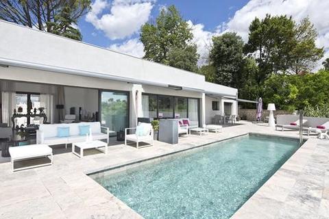 4 bedroom villa  - Avignon, Vaucluse, Provence