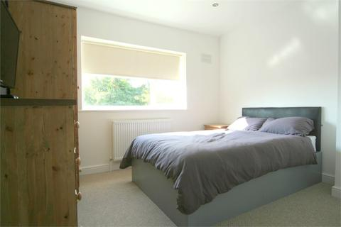 1 bedroom house to rent - Anthea Drive, Huntington, York, YO31
