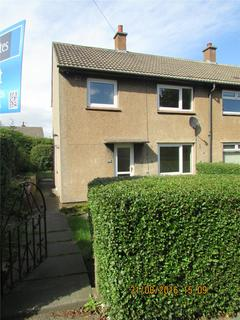 3 bedroom semi-detached house to rent - Southfield Road, Almondbury, Huddersfield, West Yorkshire, HD5