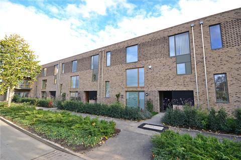3 bedroom terraced house to rent - Hobson Avenue, Trumpington, Cambridge, Cambridgeshire, CB2