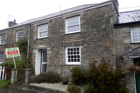 2 bedroom cottage to rent - Old Hill, Grampound, Truro, TR2