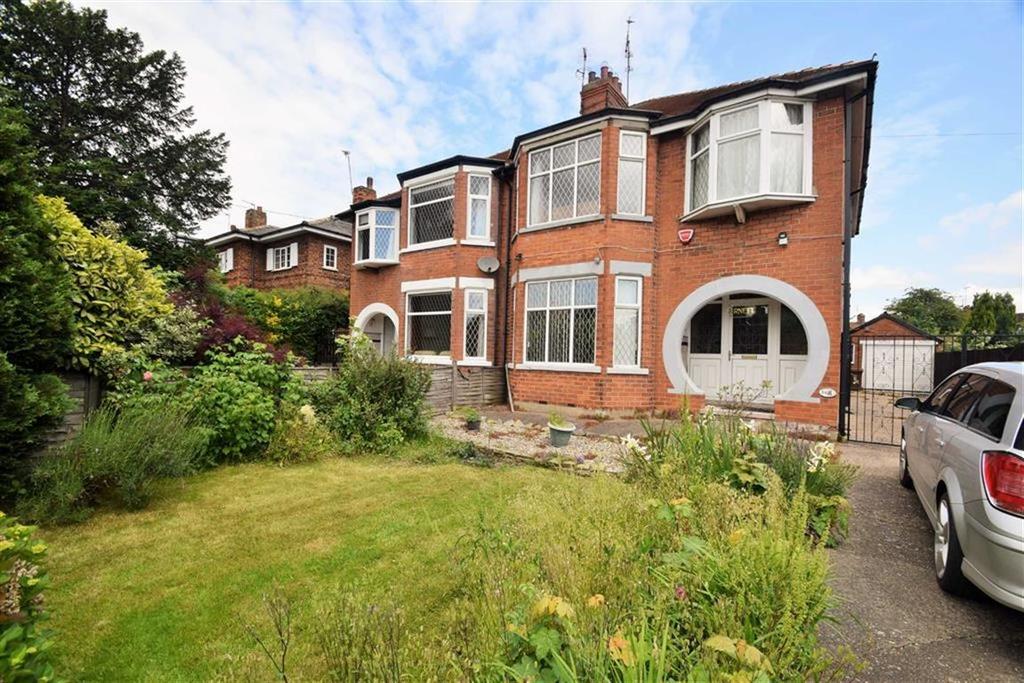 New Homes Saltshouse Road Hull