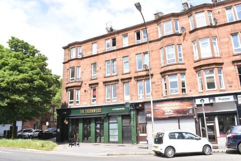 1 bedroom flat to rent - Dumbarton Road, Flat 2/3, Thornwood, Glasgow, G11 6RB