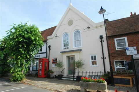 3 bedroom house for sale - Lenham